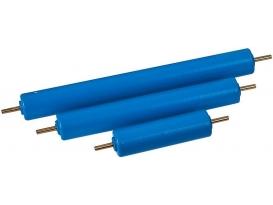 Gupfo Kunststoffachse 150 mm