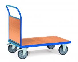 MultiVario Transporter