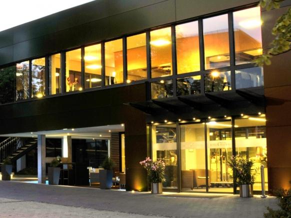 hotel central hof herm fichtner hof gmbh. Black Bedroom Furniture Sets. Home Design Ideas