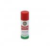 Ballistol Spezialöl 100 ml Spray Geeiget für Metall, Leder, Kunststoff, Gummi, Holz Edelstahl, Aluminum, med. rein, hautverträglich