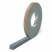 illmod illac TP 300, 15/8 grau, VE=38,5m