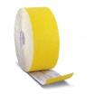 Mirka Schleifpapierrolle Mirox 115 mm x 50 m, P 150