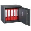 Feuerschutztresor Paper Star Light 4 mit Schlüssel, Sicherheitsstufe S2