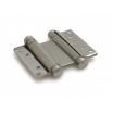 Deni Pendeltürband 33/125, 27kg, TS 30-35mm, blank