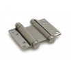 Deni Pendeltürband 39/175, 55kg, TS 40-45mm, blank