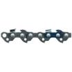 Stihl Sägekette TG50/1,3 3/8 Picco Micro 3 (PM3)