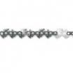 Stihl Sägekette TG60/1,6 3/8 Rapid Micro (RM)
