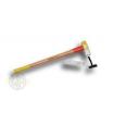 Ochsenkopf Spalthammer 3 kg
