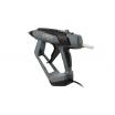 Steinel Klebepistole GluePRO 300 KF 300W, Aufheizzeit 3min, 190°C, Durchsatz 1,2kg/h abnehmbarer Ständer, Aufhängung, im Koffer