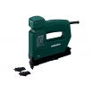 Metabo Elektrotacker Ta E 2019 220-240V, max. Impuls 20/min. Klammern 8-18mm Nägel 19mm, 1,4kg, Kabel 2,6m