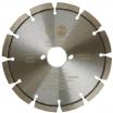 BEPO Diamant Trennscheibe R 170mm, für FFS171, Fliesen, Stein, Beton, Putz, Metall mit Spezial-Aufnahme