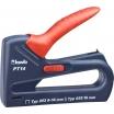 KWB Hand-Tacker PT 14 N