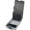 Keil Granitbohrer Primus 7-teilig in Box 4,0-5,0-6,0-6,0-8,0-10,0-12,0