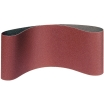 Klingspor Schleifband K  80 560 x 100  LS 309 XH