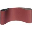 Klingspor Schleifband K  80 620 x 100  LS 309 XH
