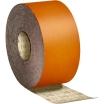 Klingspor Schleifpapier PL 31 115mmx50m  K  80
