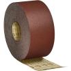 Klingspor Schleifpapier K 220 PS 22, 115 mm, 50 mtr.