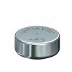 Varta Knopfbatterie 1.55 V V357, 155 mAh