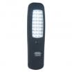 InspektionslampeUtility mit Magnet 180 Lumen incl. Batterien