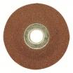 Proxxon Schleifscheibe für LWS, Edelkorund K 60