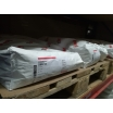 Jowatherm 280.11 EVA-Kanten-Schmelzklebstoff ohne Füllstoff Ì weiß 25 kg Sack