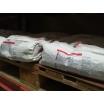Jowatherm 280.10 EVA-Kanten-Schmelzklebstoff ohne Füllstoff Ì transparent 25 kg Sack