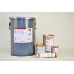 JOWATHERM-PUR-Klebstoff 607.40, 600gr.-Dose, beige sehr hoher Temperaturbeständigkeit und Wasserfestigkeit