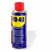 WD-40 Vielzweckspray 200ml Spraydose trennt verrostete und korridierte Teile, hohe Kapilarwirkung, Korrosionsschutz