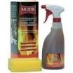 Ballistol Kamin-Ofen-Grillreiniger Kamofix  600 ml Pumpflasche