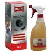 Ballistol Harzlöser 600 ml Sprühflasche Reinigung von Werkzeugen, Sägeblättern, Holzbearbeitungsmaschinen
