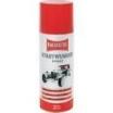 Ballistol Startwunder-Spray 200 ml Schnellstart für kalte Motoren, Diesel, 2 + 4 Takter, Motorschonend