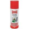 Ballistol SEAL Filmspray 200 ml Langzeitkorrosionsschutz elektrisch isolierend, Langzeitversiegelung