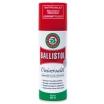 Ballistol-Spray 240 ml Aktion
