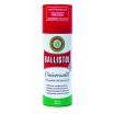 Ballistol-Spezialöl 200 ml Spray Geeiget für Metall, Leder, Kunststoff, Gummi, Holz Edelstahl, Aluminum, med. rein, hautverträglich
