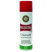 Ballistol Spray 400 ml Universal-Öl, hautfreundlich, ohne verharzen