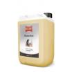 Ballistol Harzlöser 5 Liter Kanister Reinigung von Werkzeugen, Sägeblättern, Holzbearbeitungsmaschinen