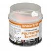 Bindulin-Spachtfix 2 Komp- Polyesterspachtel SF25  250 g