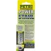 Petec Power-Stahl Epoxyd-Knet- masse   50 gr.