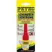 Petec-Schraubensicherung 5 gr hochfest
