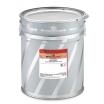 Lignal Una-Pur DE 550 stumpfmatt VE =  5 Liter