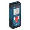 Bosch Laser-Entfernungsmesser GLM50 Reichweite 50 m, Batterien, Schutztasche